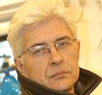 Иващенко О.И.